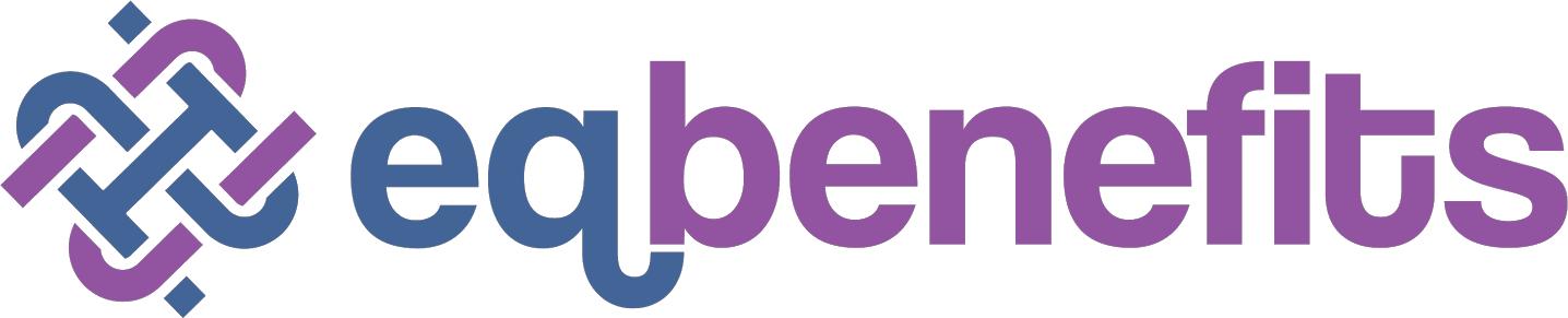 EQBenefits Logo