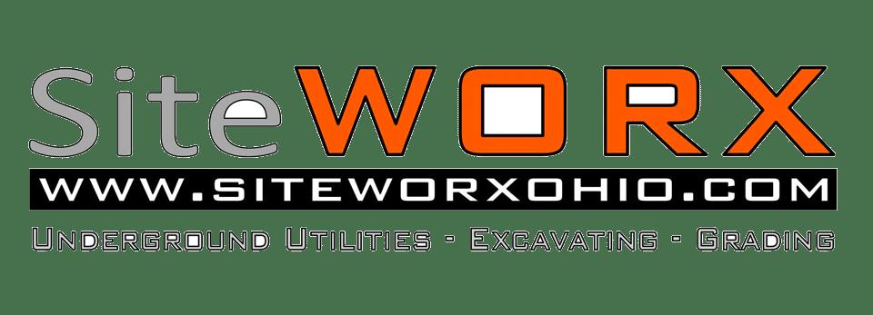 Siteworx sponsors Sweet Cheeks Diaper Bank!