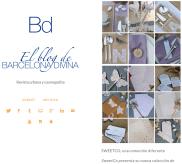 Barcelona Divina 3abril2014