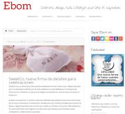 EBOM 6 MARZO13