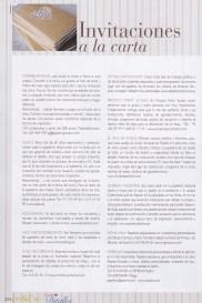 LUCÍASECASA15marzo13pag234