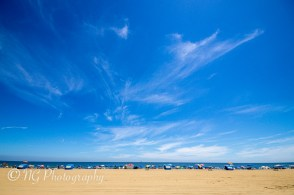 Virginia-Beach-16