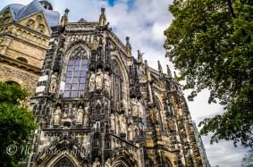 Aachen-8