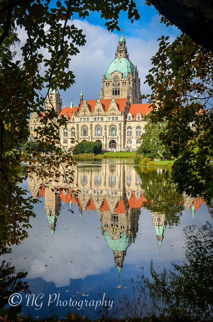 Hannover-12