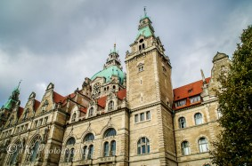 Hannover-9