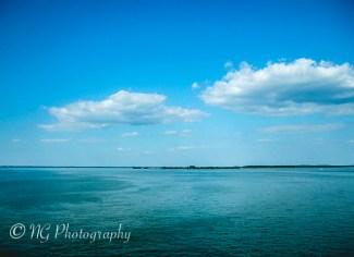 Hoopers Island-16
