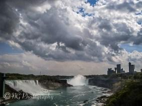 Niagara Falls-4