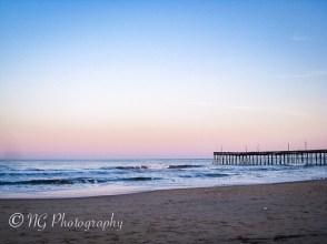 Virginia Beach-1