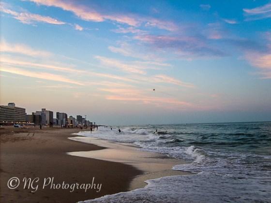 Virginia Beach-7