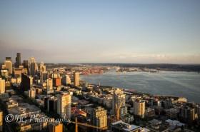 Seattle-30