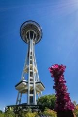 Seattle-8