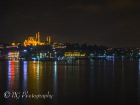 Istanbul-34