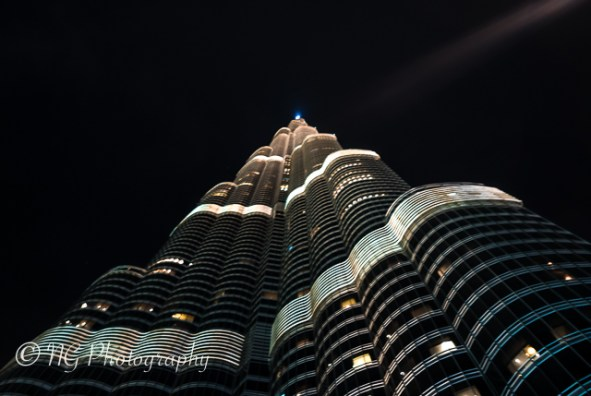 Gallery_Dubai-4