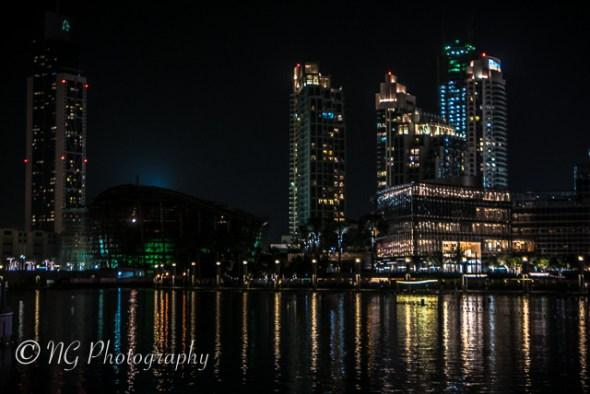 Gallery_Dubai-9