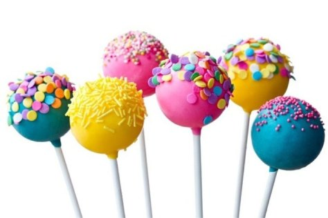 troufa-cake-pops