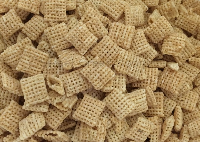 muddy buddy rice chex