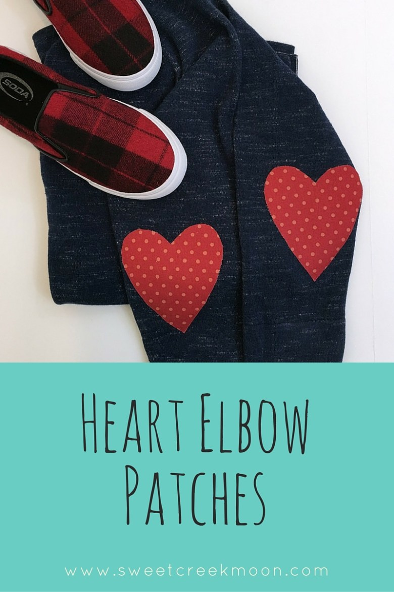 heart elbow patches header