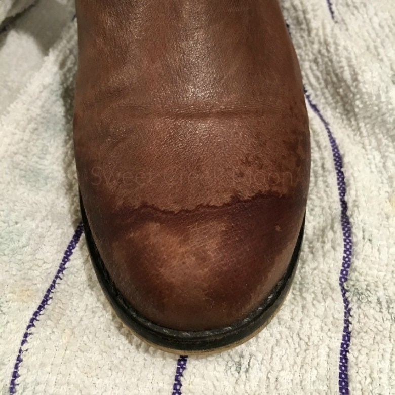 salt stained boots 1