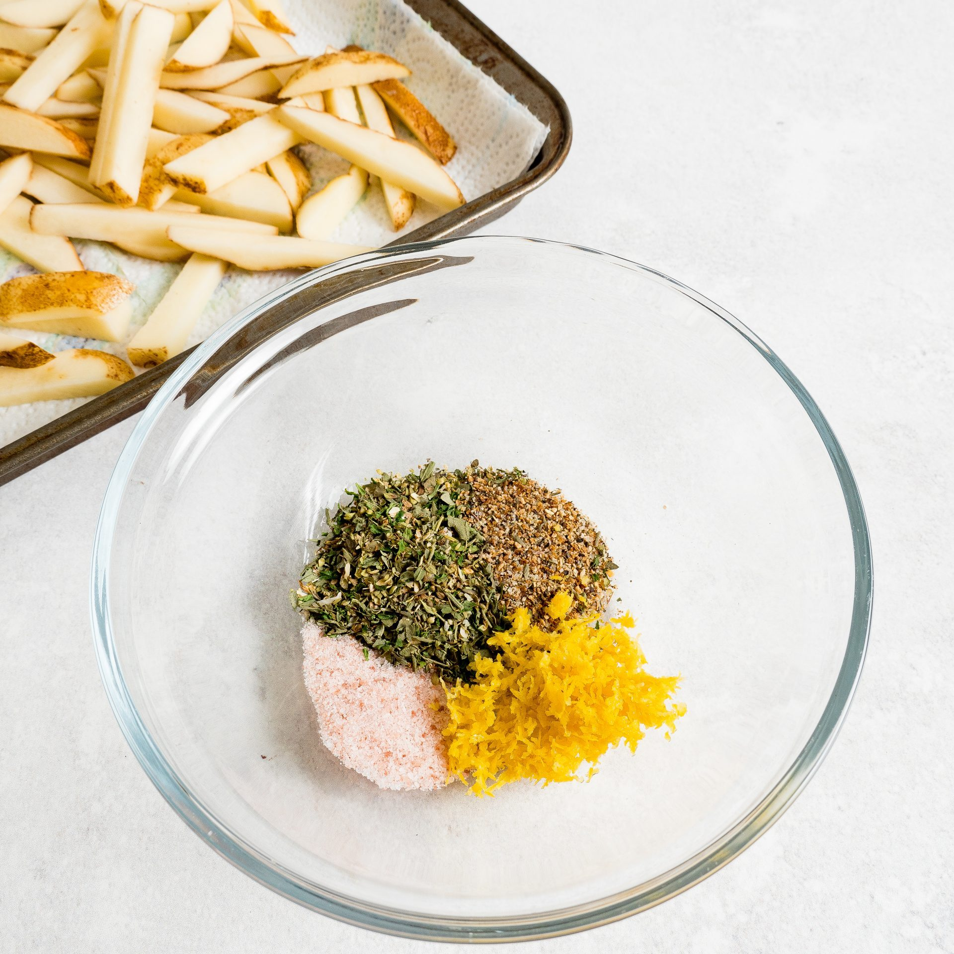 picture of seasoning in a bowl