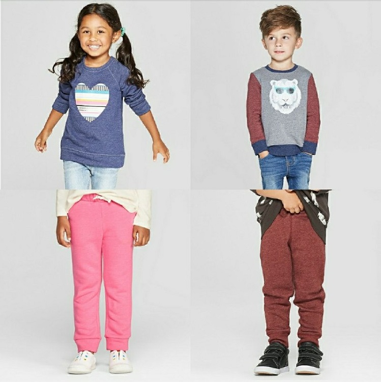 bb0b29967 EARLY BLACK FRIDAY DEAL!  3.75 Kids Cat   Jack Apparel – Sweet Deals ...