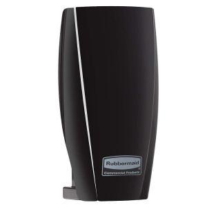 PRICE DROP! $3.65 (Reg $19.56) Rubbermaid Odor-Controlling Aerosol Air Care System