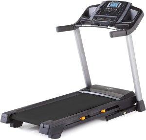 $689.88 NordicTrack T Series Treadmill