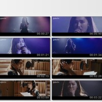 [DL] Jessica - Gravity (Official MP3+Video)