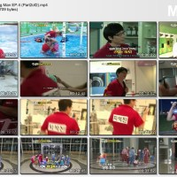 [DL] 100801 Running Man EP.4 (ENGSUB)