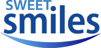 Sweet Smiles Dental Danbury, CT