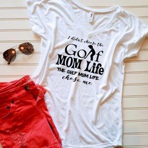 golfmomlifewhite2