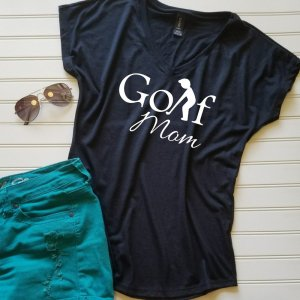 golfmomwhite