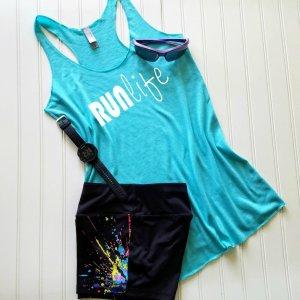 runlifewhite1