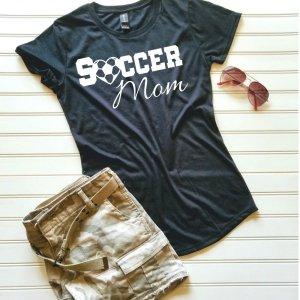 soccermomheart