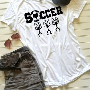 soccermompeople