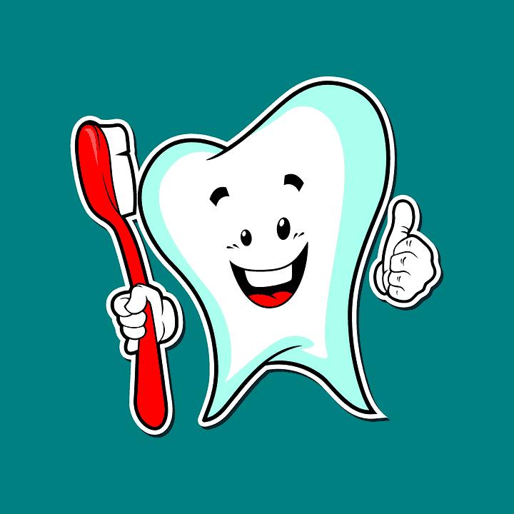 dog's dental hygiene