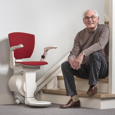 Le Smart esthétique pour seniors