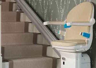 Un monte-escalier au meilleur prix