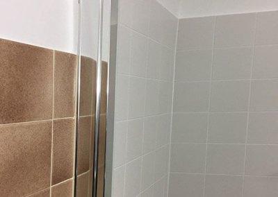 resultat-projet-transformation-de-la-salle-de-bains-1