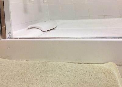 resultat-projet-transformation-de-la-salle-de-bains-8