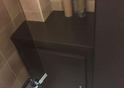 avant-travaux-projet-transformation-de-la-salle-de-bains-6