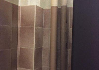 avant-travaux-projet-transformation-de-la-salle-de-bains-5