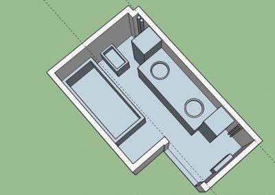 croquis-projet-transformation-de-la-salle-de-bains-0