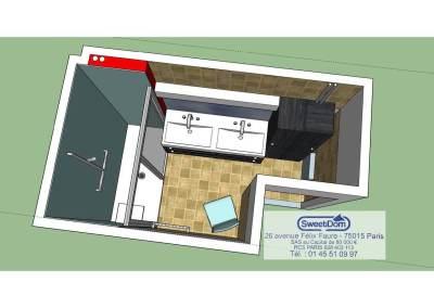 croquis-projet-transformation-de-la-salle-de-bains-1