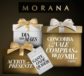 Promocao-Morana