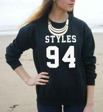 STYLES-94-Letters-Print-Women-Sweatshirt-Jumper-Casual-font-b-Hoodies-b-font-For-Lady-Funny