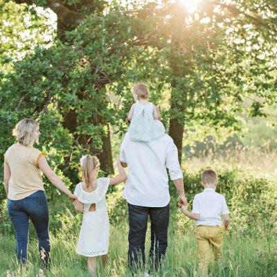 Make It Memorable:  The Best Family Fun Night Ideas