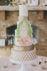 0409_sibley_wedding