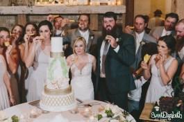 0706_sibley_wedding