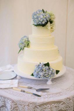 822 Weddings