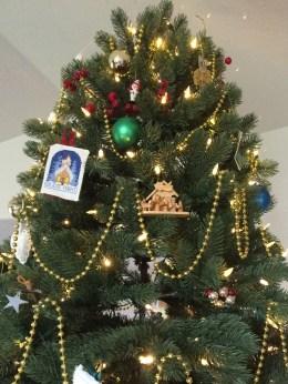 Merry Christmas2015_Sweetempranillo5